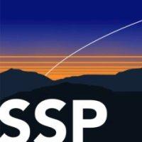 Summer Program - Physics | The Summer Science Program in Astrophysics at Univ. of Colorado