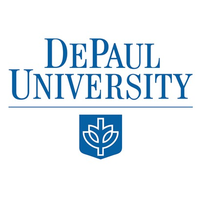College The Theatre School and School of Music at DePaul University