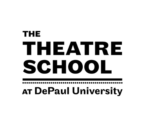 College The Theatre School at DePaul University