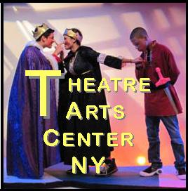 Summer Program - Dance | Theatre Arts Center: Musical Theater, Dance & Acting Camp