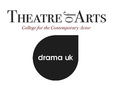 College - Theatre of Arts College for the Contemporary Actor  7
