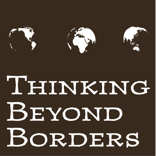 Gap Year Program Thinking Beyond Borders - Global Gap Year and Gap Semester Programs