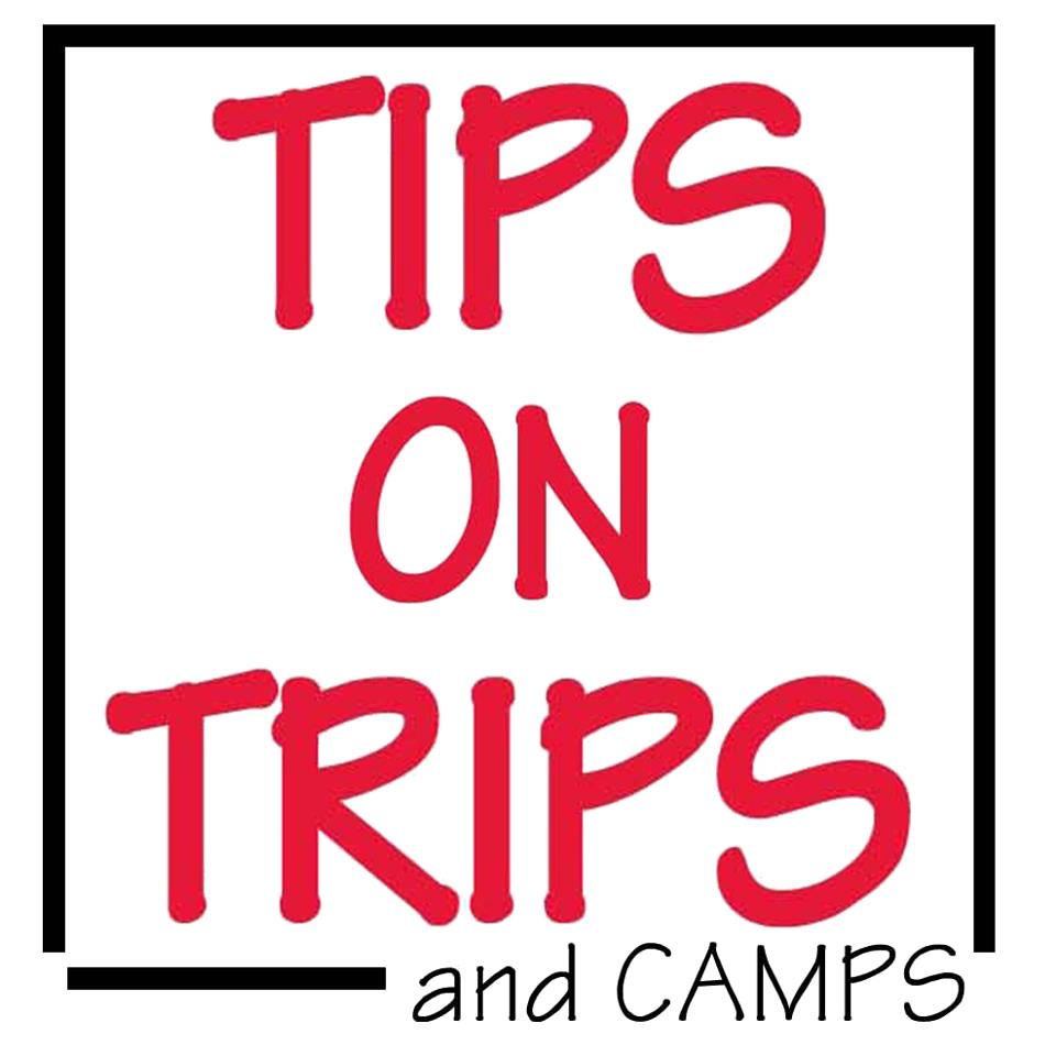 Business Tips On Trips And Camps