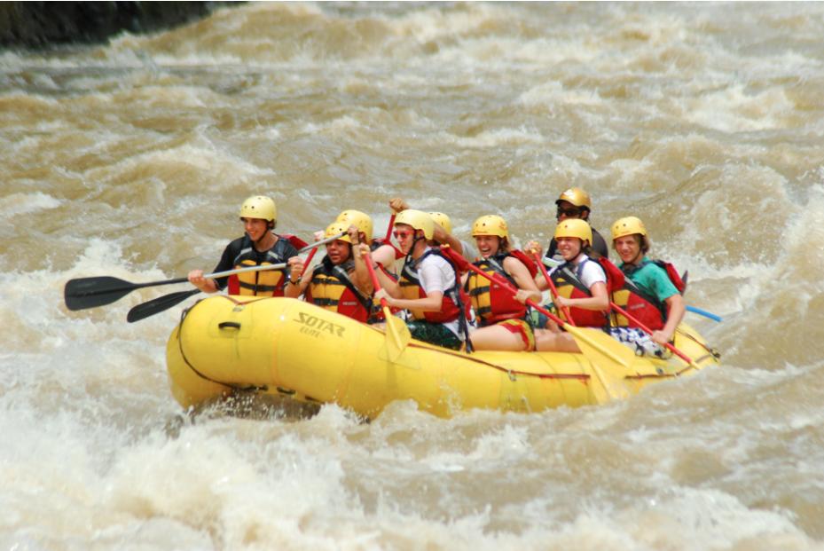 Business - Summer Program Advisors | Tips On Trips & Camps