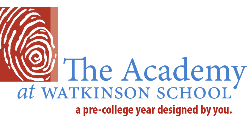Gap Year Program The Academy at Watkinson School: Postgraduate Year Program