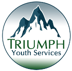 Business - Therapeutic   Triumph Youth Services
