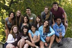 Summer Program - Politics and Diplomacy | Tufts Pre-College Intensive: International Relations