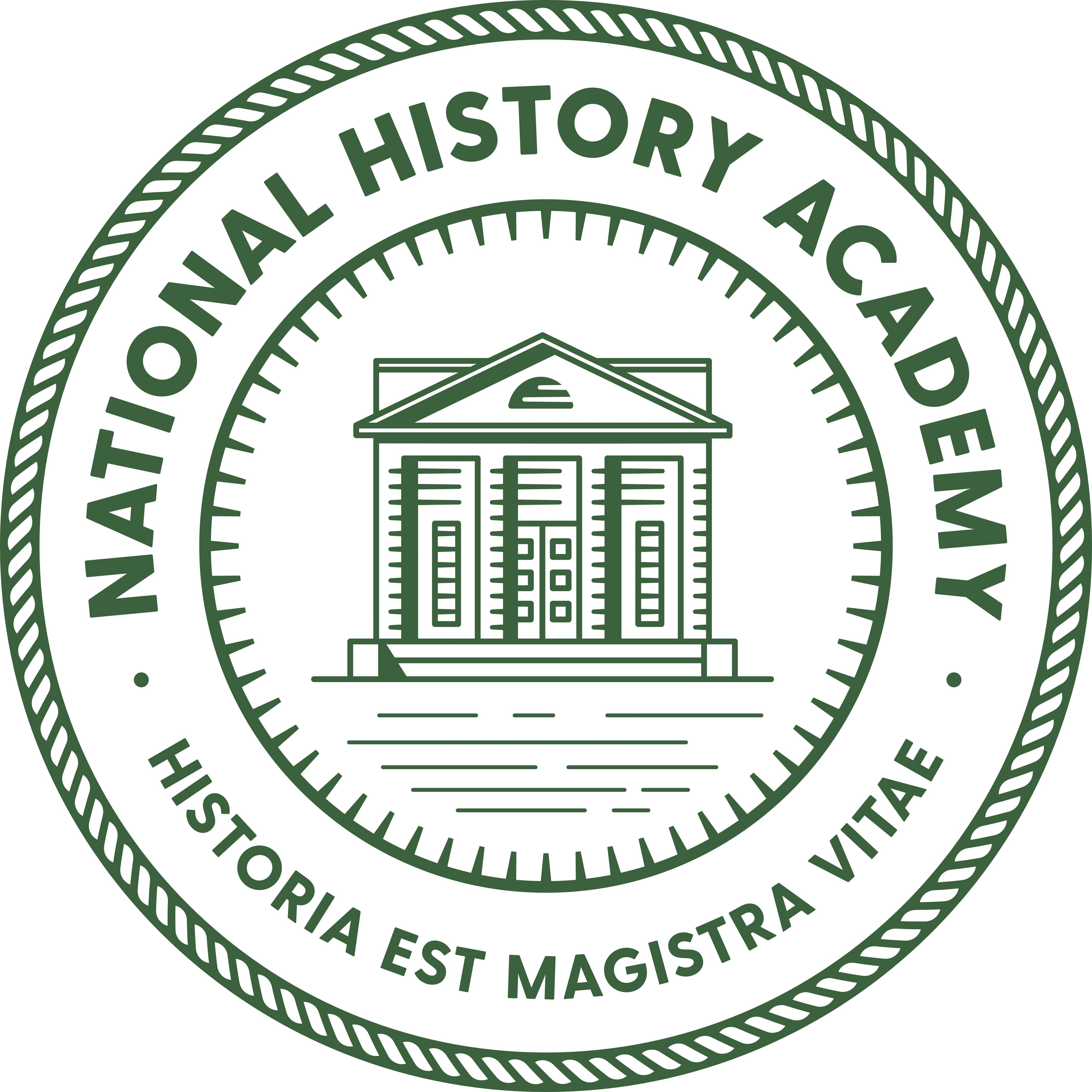 Summer Program National History Academy Online Pre-College Camps for High School Students