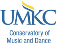 College UMKC Conservatory of Music and Dance