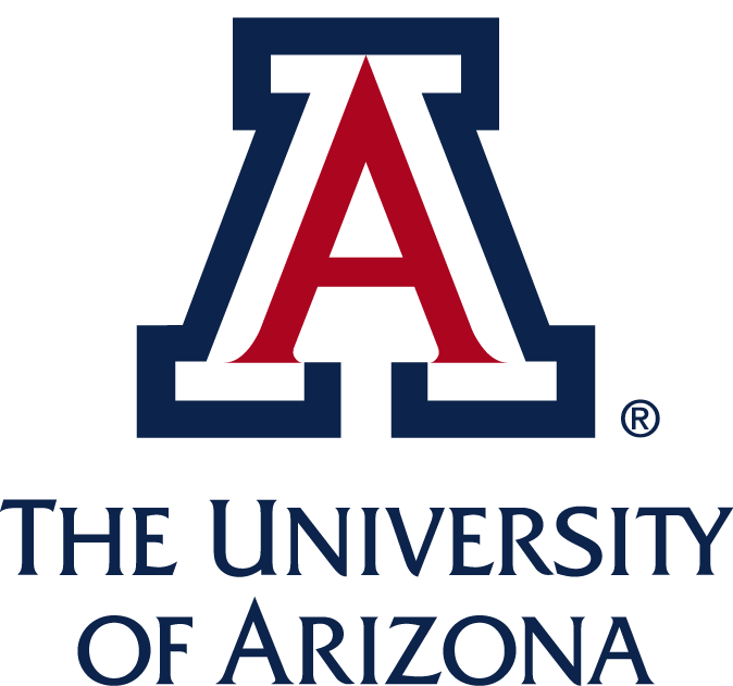 College University of Arizona - College of Fine Arts