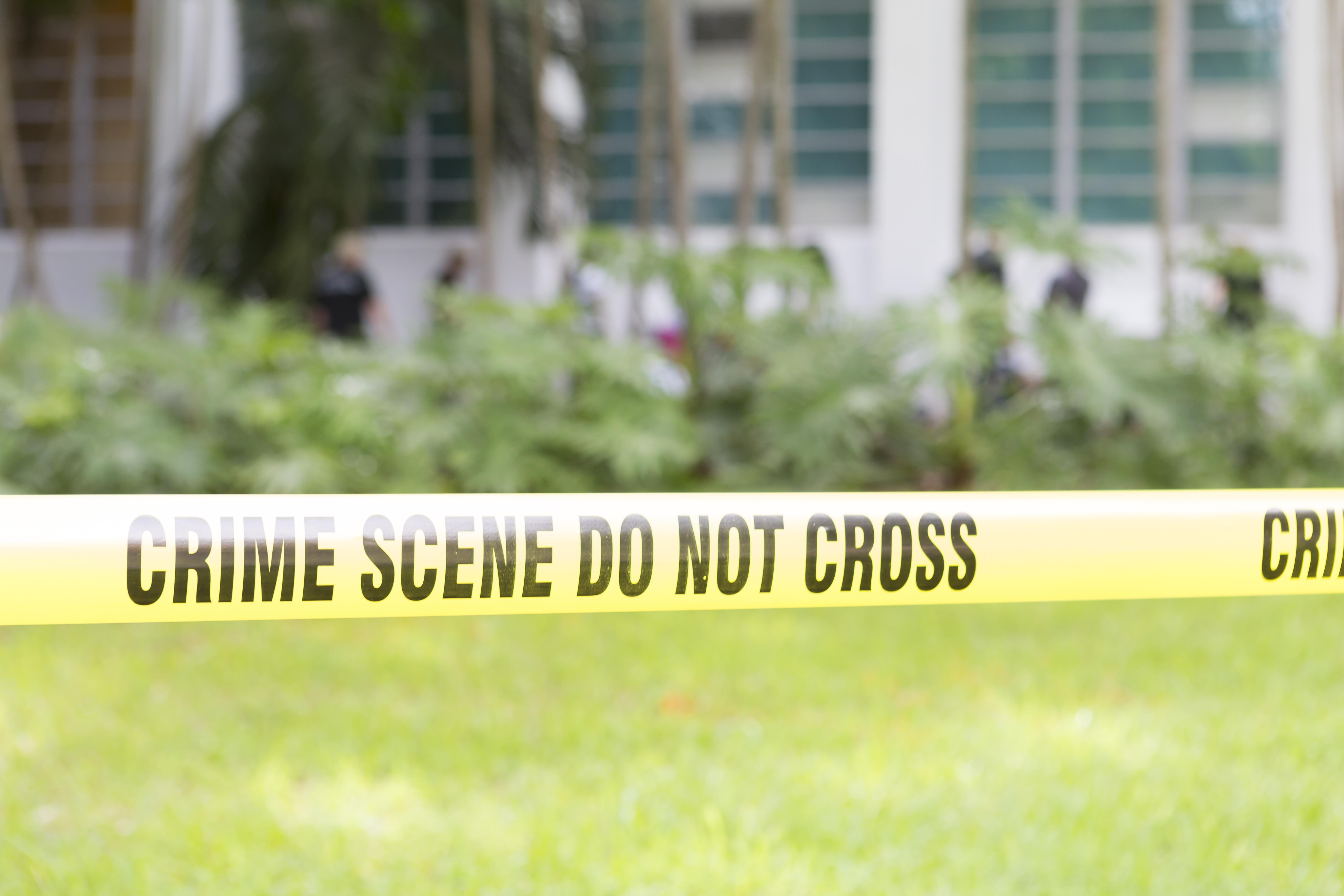 Summer Program - Debate | University of Miami Summer Scholars: Forensic Investigation