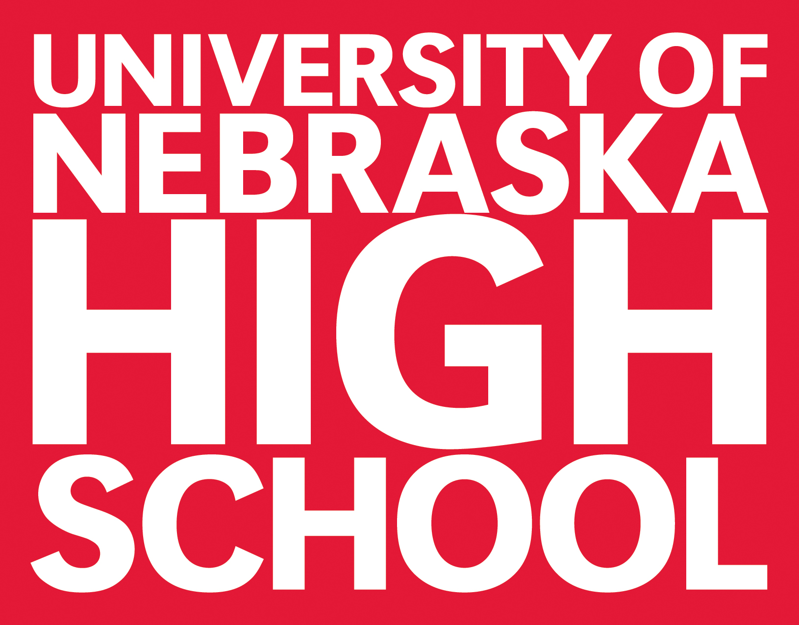 University Of Nebraska High School >> School University Of Nebraska High School Online On Teenlife