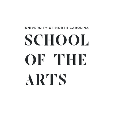 College University of North Carolina School of the Arts