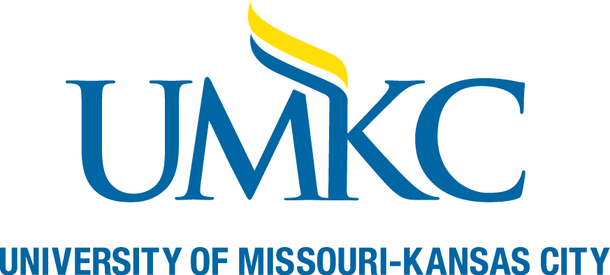 College University of Missouri - Kansas City