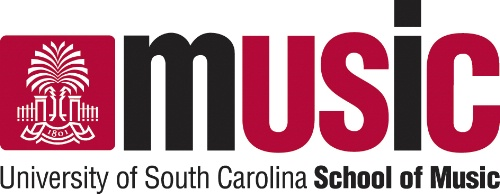 College University of South Carolina: School of Music