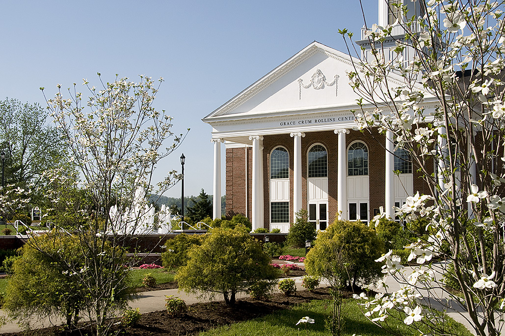 College - University of the Cumberlands  3