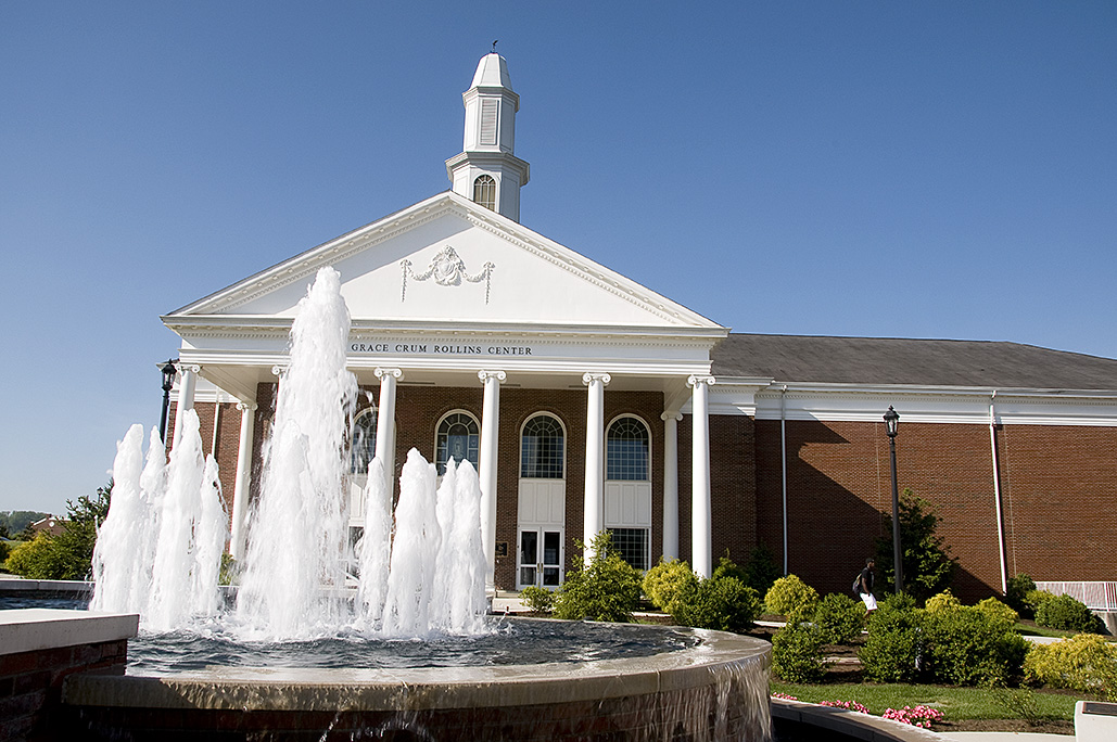 College - University of the Cumberlands  4
