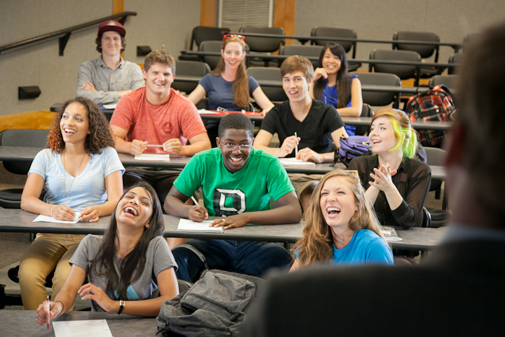 summer school courses for high school students Curious about summer school for high school students this guide explains benefits of summer classes, online options, and how you can benefit.