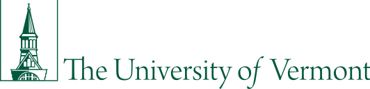 Summer Program University of Vermont - College Courses for High School Students (Online & On Campus)