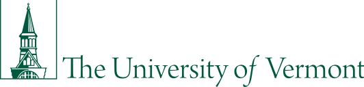 Summer Program University of Vermont Pre-Med Summer Academy