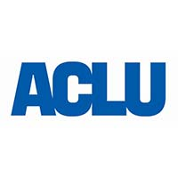 Summer Program ACLU National Advocacy Institute
