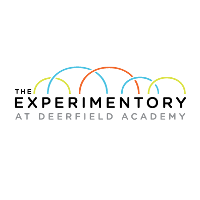 Summer Program The Experimentory at Deerfield Academy for Middle School Students