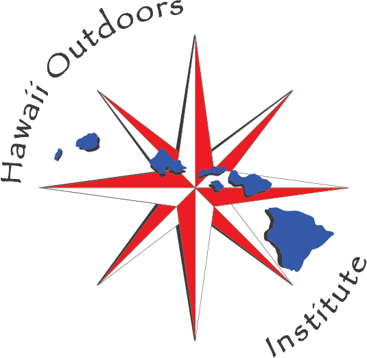 Summer Program Hawaii Outdoors Institute - For Adventure & STEM Activities