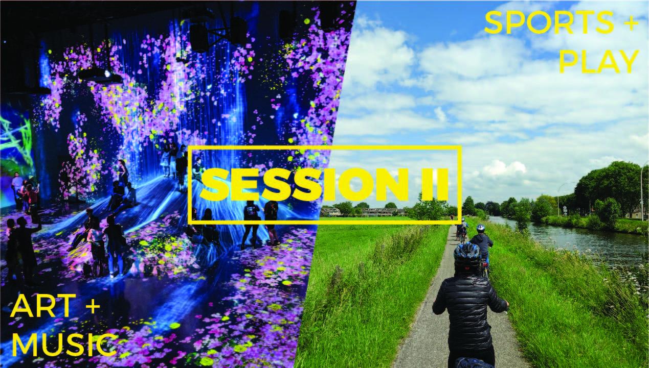 Summer Program - High School Courses | Atlas Workshops - Virtual Summer Design Studio: The New Normal