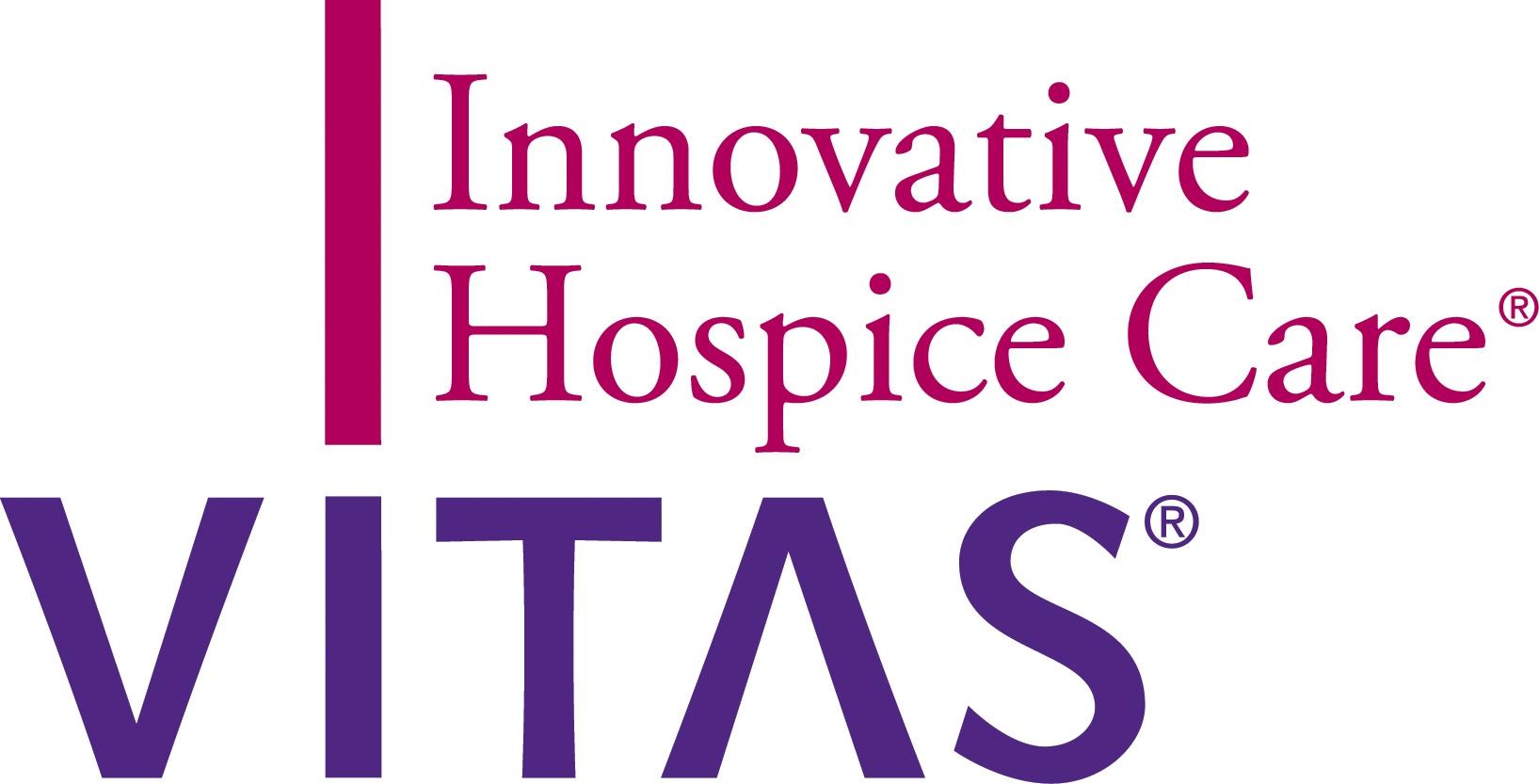 community service organization vitas hospice needs you on teenlife