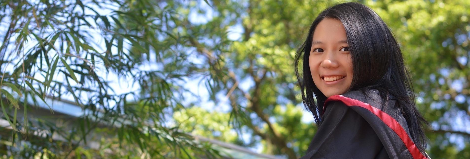 Business - College Advisors | VivED Consulting LLC / Dr. Aviva Legatt