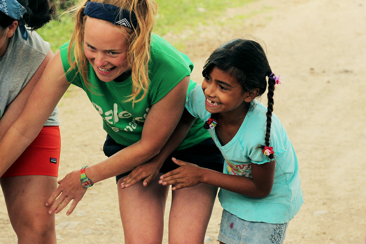 Gap Year Program - Raleigh International: Volunteer Abroad in Costa Rica  5