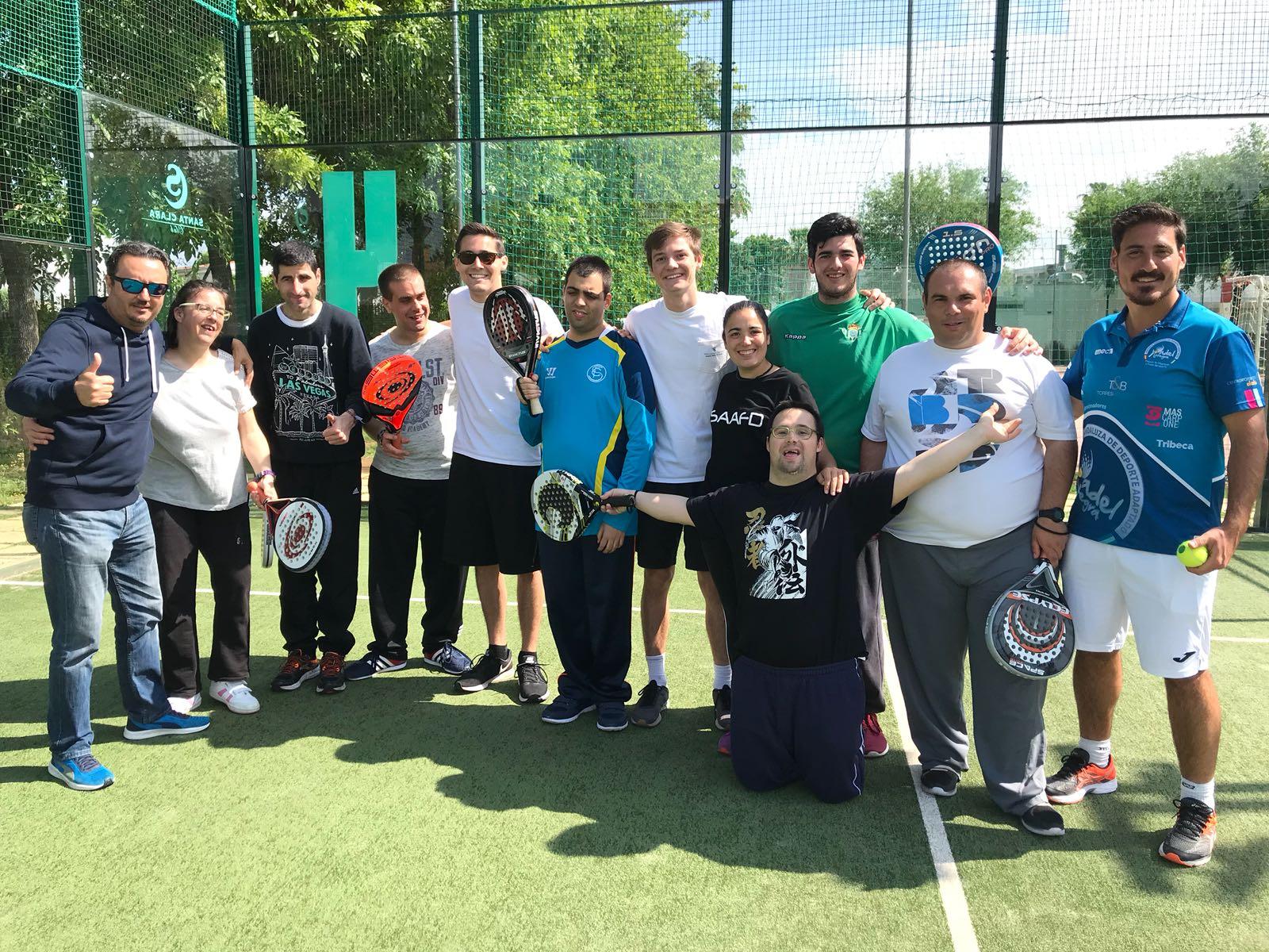 Community Service Organization - Volunteer Abroad in Spain!  4