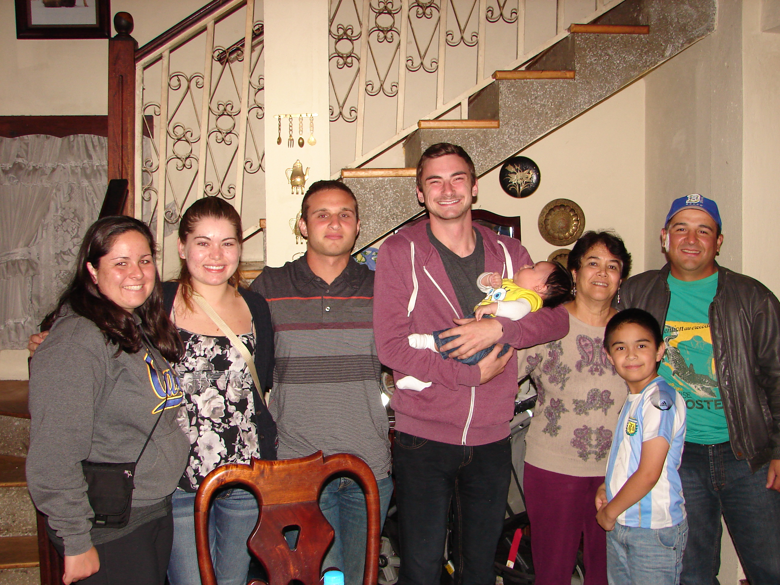 Summer Program - Other | Volunteer in GUATEMALA - Orphanage, Teaching, Animal Rescue and PreMed Program with A Broader View Volunteers