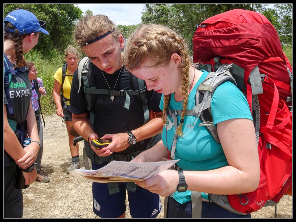 Gap Year Program - Volunteer in Costa Rica - Change Starts Here  4