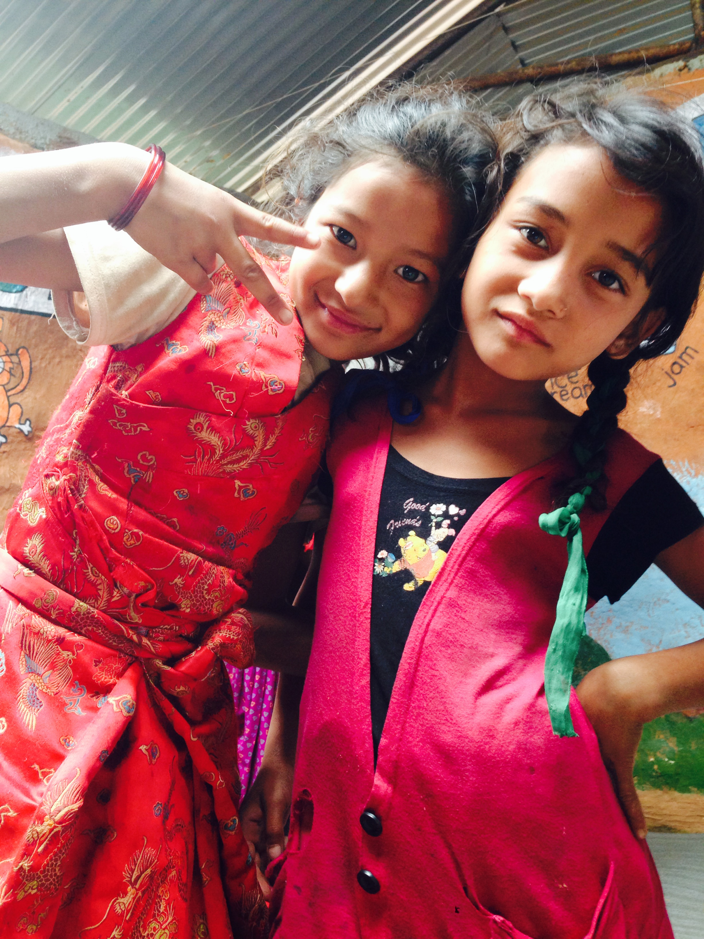 Gap Year Program - Volunteer in NEPAL with A Broader View Volunteers - Premed, Childcare, Woman, Orphanage Programs  5