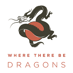Summer Program Where There Be Dragons: Summer Abroad Programs
