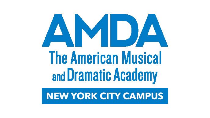 Summer Program AMDA High School Summer Conservatory in NY