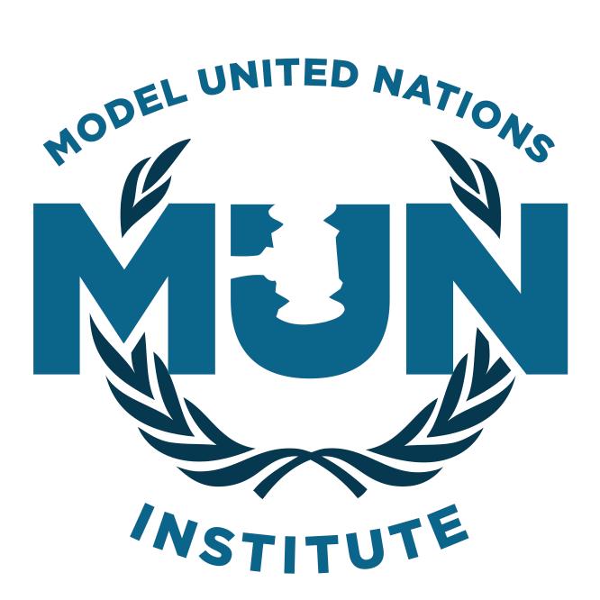 Summer Program Model United Nations Institute