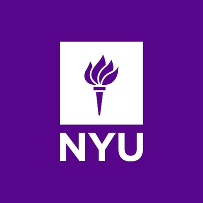 Summer Program NYU Pre-College Program