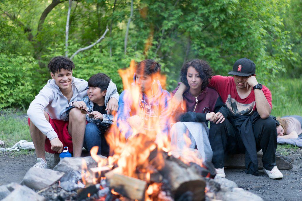 Gap Year Program - Wasatch Academy: Summer Camps  1