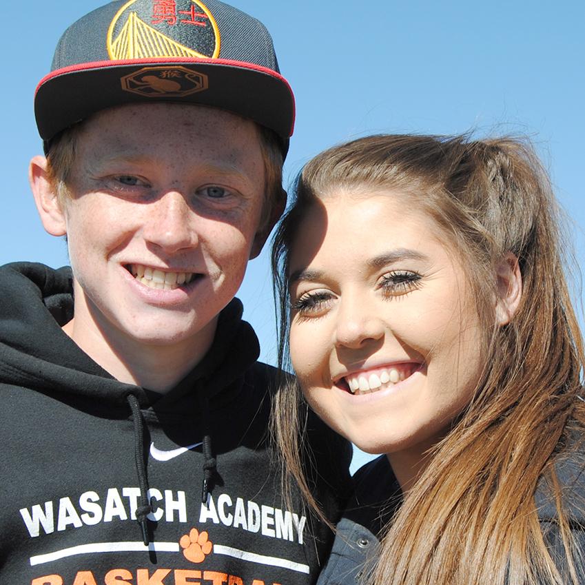 Summer Program - Journalism | Wasatch Academy Summer School Experience