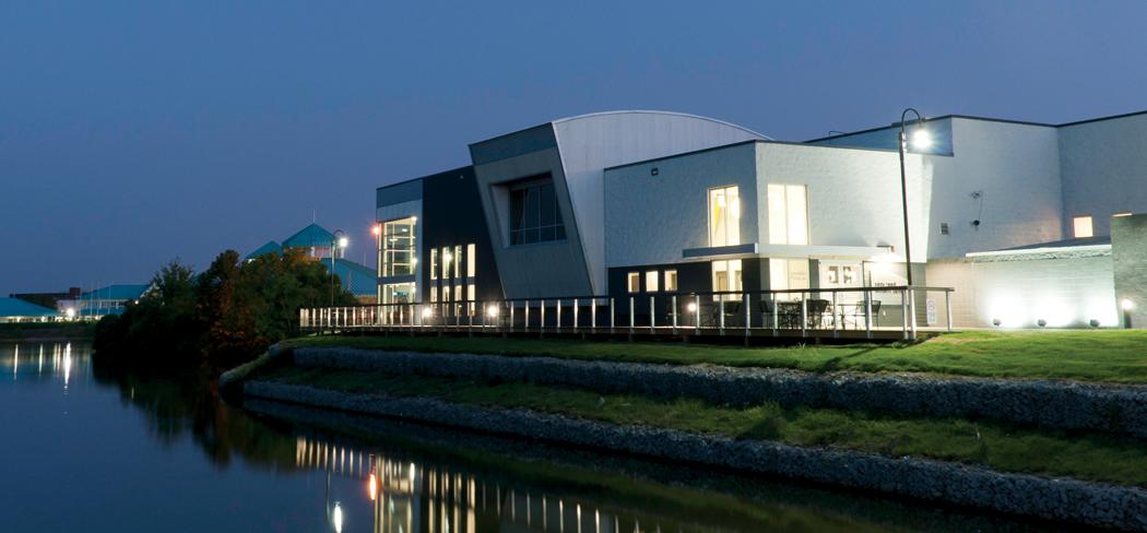 College - Watkins College of Art, Design & Film  1