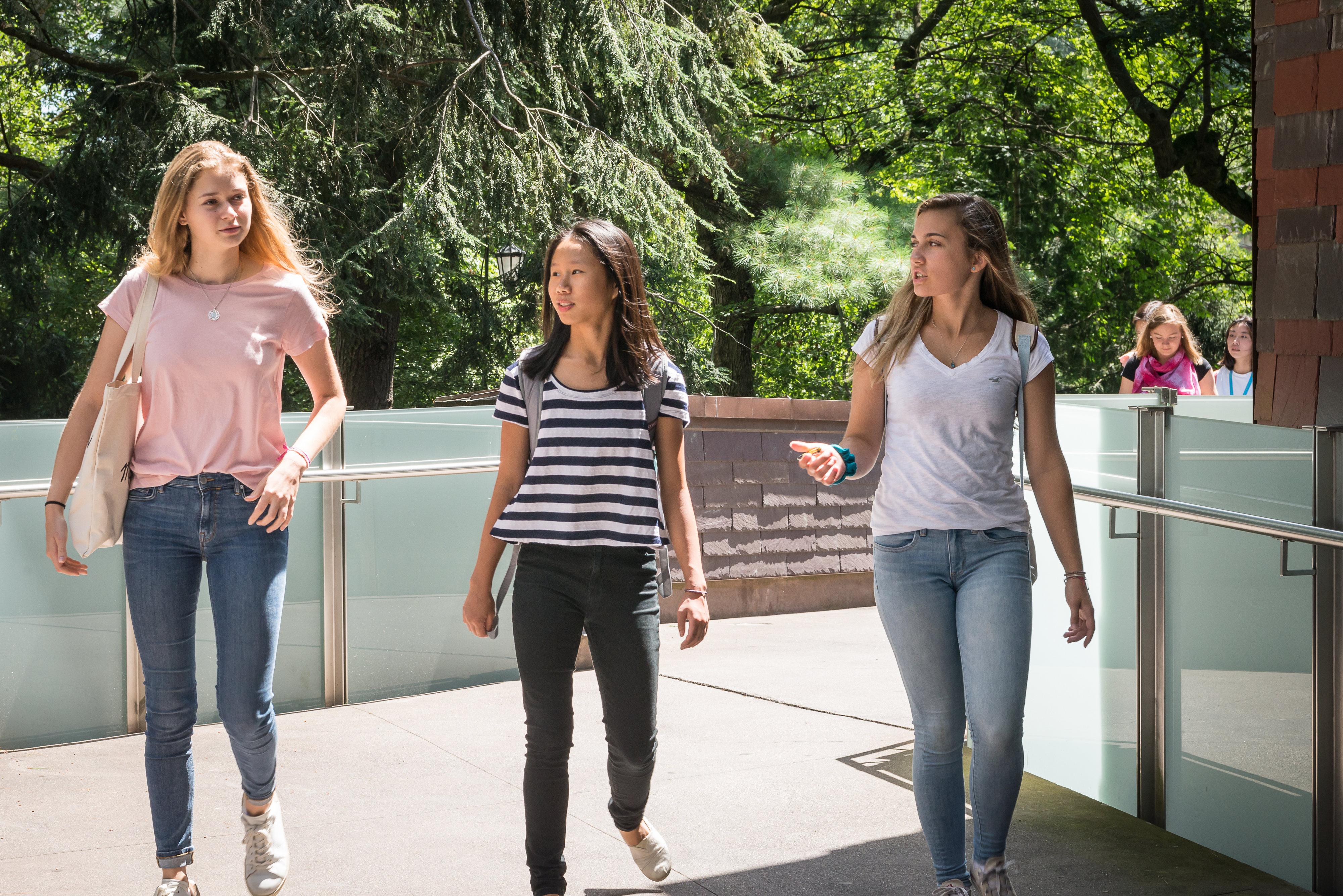 Summer Program - Sociology | Wellesley Pre-College: Exploratory Workshops