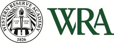 School Western Reserve Academy