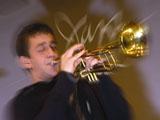 Summer Program - Music | William Paterson University: Summer Jazz Workshop