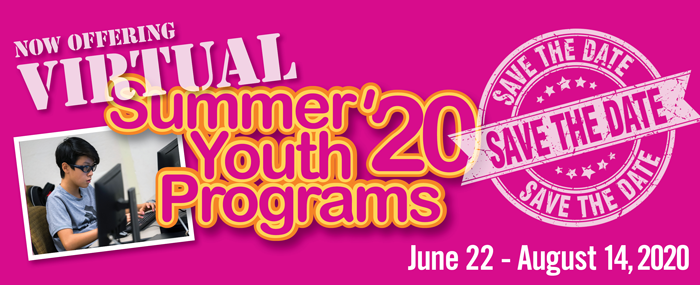 Summer Program - Writing | William Paterson University: Summer Writing Institute - Journalism and Fiction