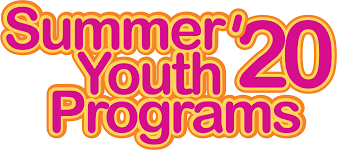 Summer Program - College Experience | William Paterson University: Online Teen & Youth Programs