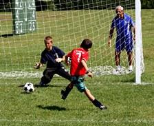 Summer Program - Tennis | Windridge Tennis & Sports Camps: Teela-Wooket