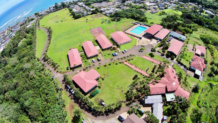 Summer Program - Economics | World Scholars Academy | World Business Academy Hawaii