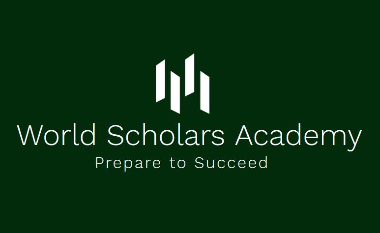 Summer Program - Finance | World Scholars Academy | World Business Academy Online